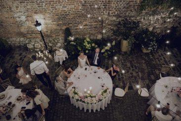 Przyjęcie wesele Joanny Krupy w Koglu-Moglu!